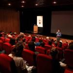 Lisbon Docs à conversa: antevisão do Fórum