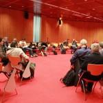 Sessão de Trabalho | Lisbon Docs 2014