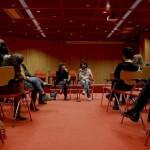Open Calls: Laboratório de Realização