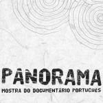 Conferência de imprensa PANORAMA
