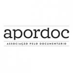 APORDOC procura Coordenador(a) de Programação
