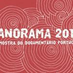 Panorama revela programação para 2015