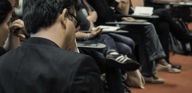 Lisbon Docs: Candidaturas portuguesas até dia 28 de Agosto