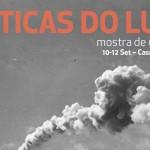 PRÁTICAS DO LUGAR: mostra de documentário