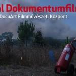 Mostra de Documentários Portugueses em Budapeste