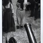 DOCLISBOA'16 | ANTECIPAÇÃO DAS RETROSPECTIVAS EM SESSÃO AO AR LIVRE NA CINEMATECA PORTUGUESA NO DIA 23 DE JULHO