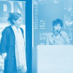 LISBON DOCS 2016 | SESSÕES PÚBLICAS DE PITCHING
