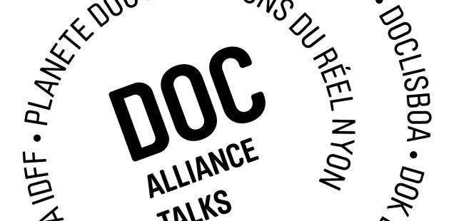 Cinema Português na plataforma Doc Alliance Films