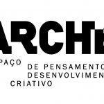 Arché e RAW: Inscrições abertas